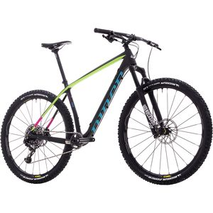 Niner AIR 9 RDO X01 Eagle Complete Mountain Bike - 2018