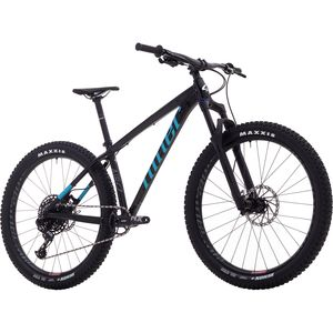 Niner AIR 9 27.5+ 2-Star Complete Mountain Bike