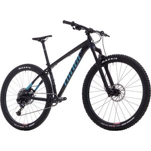 Niner AIR 9 29 2-Star Complete Mountain Bike