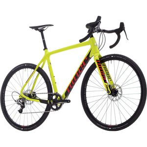 Niner BSB 9 3-Star Cyclocross Bike