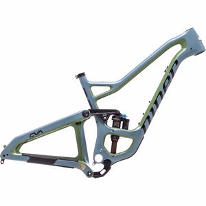 Niner RIP RDO 29 Mountain Bike Frame