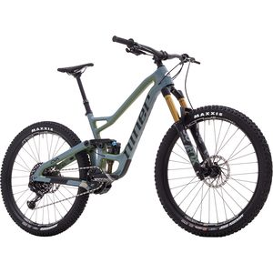Niner RIP RDO 27.5 3-Star Mountain Bike - 2019