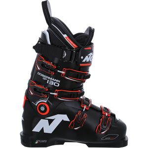 Nordica Dobermann GP 130 Ski Boot - Men's
