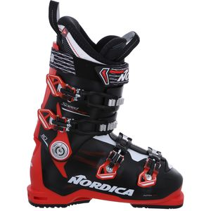 Nordica Speedmachine 110 Ski Boot - Men's