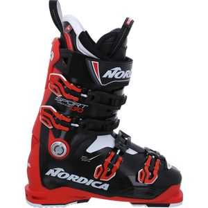 Nordica Sportmachine 130 Ski Boot - Men's
