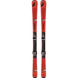 Nordica GT Speedmachine 80 Evo Ski