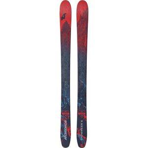Nordica Enforcer S Ski - Kids'