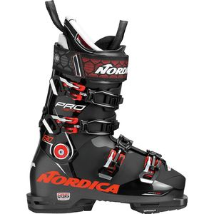 Nordica Promachine 130 Ski Boot - Men's