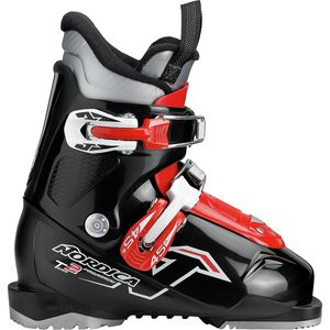Nordica Team 2 Ski Boot - Kids'