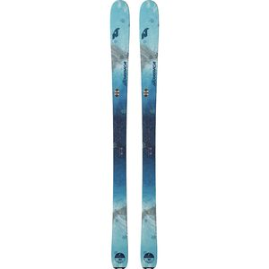 Nordica Astral 84 Ski - Women's