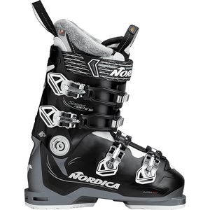 Nordica Speedmachine 85 Ski Boot - Women's