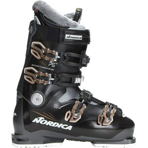 Nordica Sportmachine 75 Ski Boot - Women's