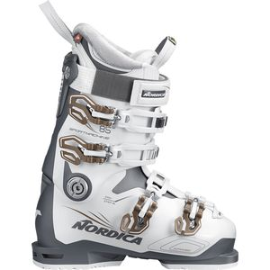 Nordica Sportmachine 85 Ski Boot - Women's