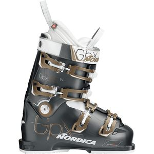 Nordica GPX 85 Ski Boot - Women's