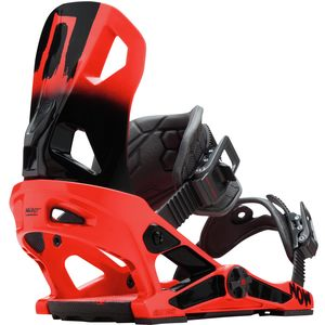 Now Select Pro Snowboard Binding - Men's