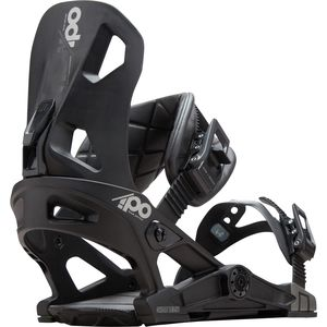 Now IPO Snowboard Binding