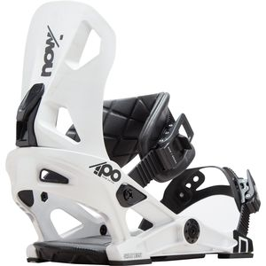 Now IPO Snowboard Binding - Men's