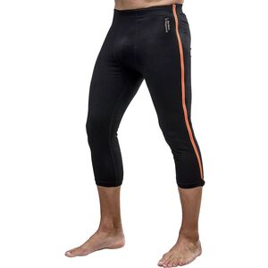 Northern Playground Ziplongs 3/4 Padded Pant - Men's