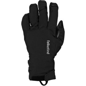 Norrona Falketind Windstopper Short Glove - Men's