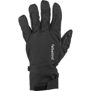Norrona Falketind Dri Short Glove - Men's