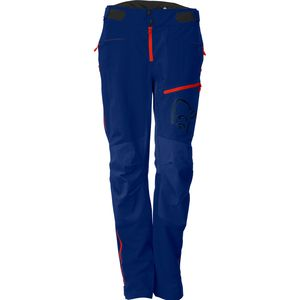 Norrona fjora Flex1 Pants - Women's