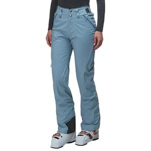Norrona Roldal Gore-Tex Insulated Pant - Women's