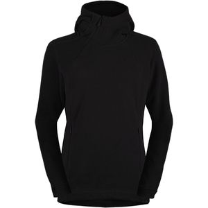 Norrøna Roldal Thermal Pro Hooded Fleece Jacket - Women's