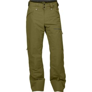 Norrøna Roldal Gore-Tex Insulated Pant - Men's