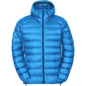 Norrøna Lyngen Lightweight Down Jacket - Men's