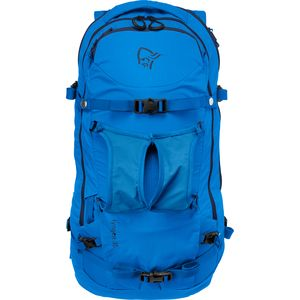 Norrona Lyngen 35 Backpack - 2136cu in