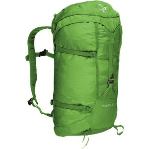 Norrøna Falketind Backpack - 1831cu in