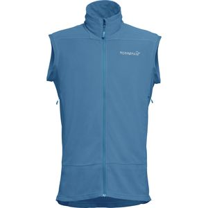 Norrøna Falketind Thermal Pro Fleece Vest - Men's