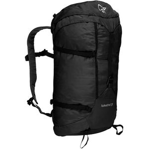 Norrona Falketind 35L Backpack