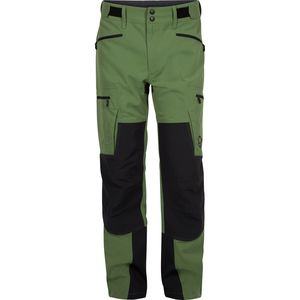 Norrøna Svalbard Heavy Duty Pant - Men's