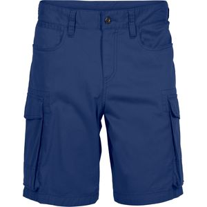 Norrøna /29 Cargo Short - Men's