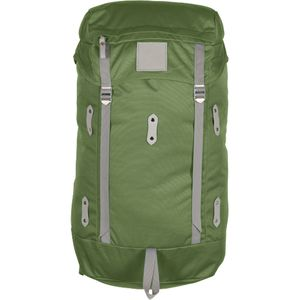 Norrona Svalbard 30L Backpack