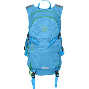 Norrona Fjora 10L Backpack