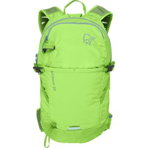 Norrøna Bitihorn 20L Backpack