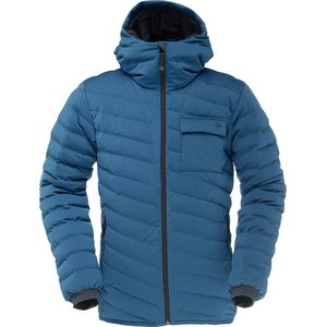 Norrona Tamok Light Weight Down750 Jacket - Women's