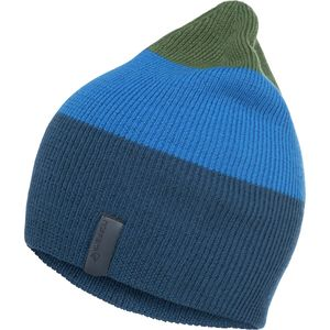 Norrøna /29 Striped Mid Weight Beanie
