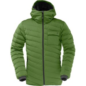 Norrona Tamok Light Weight Down750 Jacket - Men's
