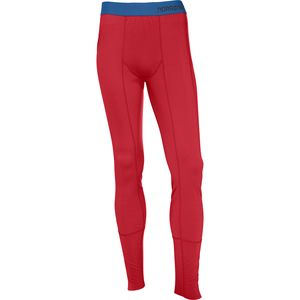 Norrøna Wool Longs - Men's