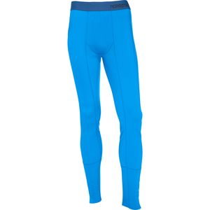 Norrona Wool Longs - Men's