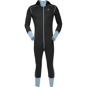 Norrøna Super One-Piece - Men's