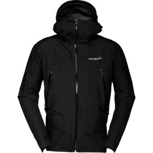 Norrona Falketind Gore-Tex Jacket - Men's