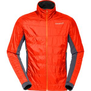 Norrøna Falketind Alpha60 Insualted Jacket - Men's
