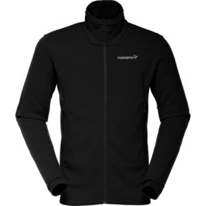 Norrøna Falketind Warm1 Fleece Jacket - Men's