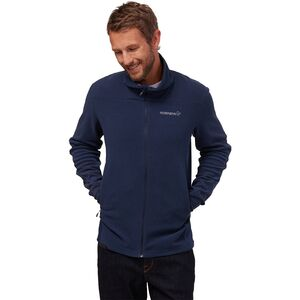 Norrona Falketind Warm1 Full-Zip Fleece - Men's