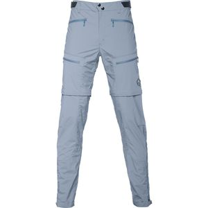Norrøna Bitihorn Flex1 Zip-Off Pant - Men's