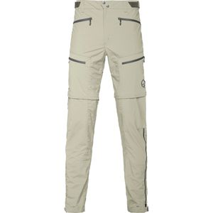 Norrona Bitihorn Flex1 Zip-Off Pant - Men's